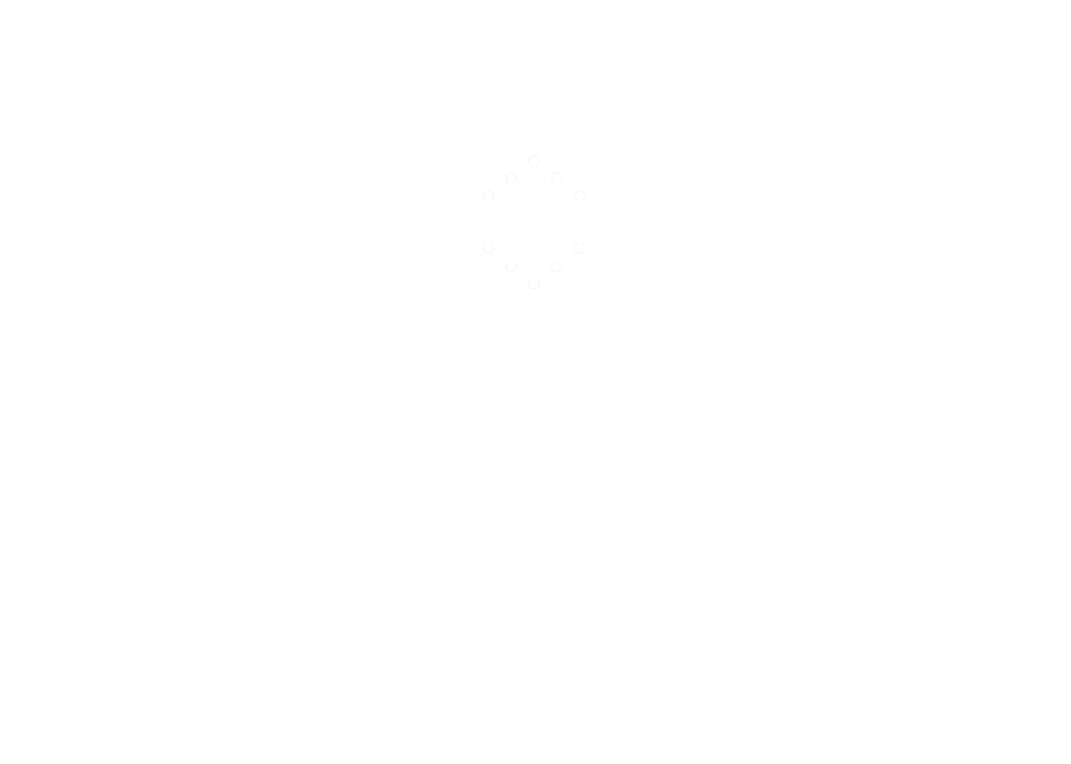 Enterprise Data Services Platform Logo